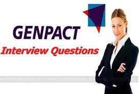 Technical Support Questions Genpact Interview Questions Technical Support Questions And