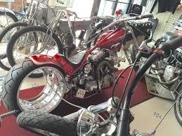 billy lane s choppers inc shop motorcycle stuff pinterest