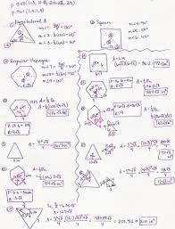 pice gold algebra 1 work answers pdf pice geometry worksheet answers abitlikethis
