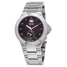 fendi high speed men s watch model f478120 fendi high speed men s watch