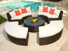 awesome diy swivel patio and perfect round indoor outdoor rugs also best stackable outdoor patio chairs brown set patio source outdoor