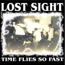 「lost sight」の画像検索結果