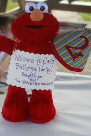full size of sesame street cake elmo invitations 1st birthday elmo party supplies target how to