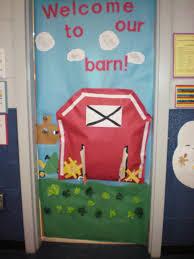 classroom door. Photos Of Classroom Door Decorations