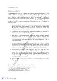 torts assignment scenario and essay question laws torts torts assignment scenario and essay question
