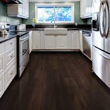 most durable vinyl flooring properties good kitchen looking checd tile resilient reviews grey bathroom lino contemporary