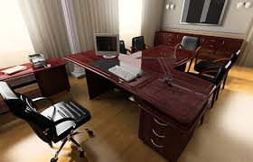 corporate office interior. corporateofficeinteriordesigninhyderabad corporate office interior