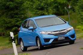 new car launches pakistanNew Model of Honda City Car 2015 Launched In Pakistan