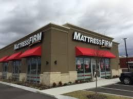 mattress firm building. Mattress Firm \u2013 Madison, TN Building
