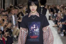 louis vuitton current designer. this isn\u0027t the first time lv designer has expressed his appreciation for series, however, as last year ghesquière went so far to invite cast louis vuitton current a