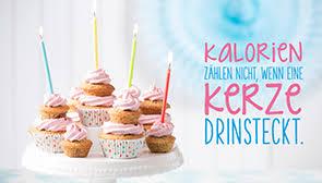 Geburtstagswünsche Geburtstagssprüche