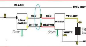 leviton wiring diagram & larger image\
