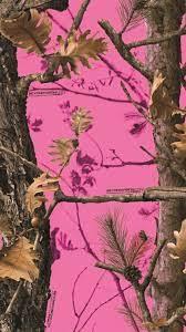 Girly-Galaxy-Wallpaper - pink-camo ...