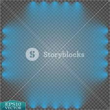 Bright special lighting Salonica Outlet Special Light Effects Realistic Vector Bright Projectors For Scene Lighting Isolated On Plaid Backdrop Storyblocks Special Light Effects Realistic Vector Bright Projectors For Scene