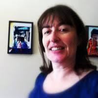 "30+ ""Annette Heath"" profiles   LinkedIn"