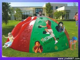 children climbing wall kids amusement equipment