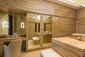 Dressing Room Interior Bedroom Design Home Interior Design Dressing Room Design
