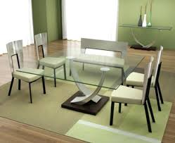 36 square dining table inch kitchen table awesome square dining table for 4 square dining table