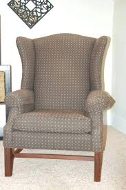 chair covers chair covers best home office furniture chair loose covers picture design
