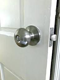 new door knob updating old doors with new glass door knobs court door knobs for closets