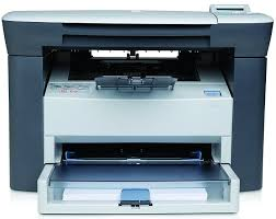 save space on your desktop and accomplish more with the compact versatile hp laserjet