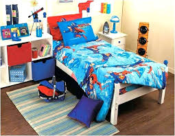 superhero bedroom set superman in bedding designs queen size bed su