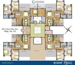 apartment floor plans designs. Perfect Apartment Floor Plans Apartment Exclusive Plan For Apartment Floor Plans Designs I
