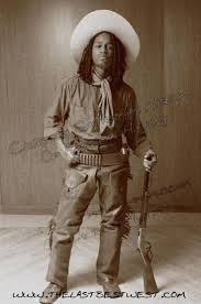 824 best images about Wild West Cowboys Native Americans on.