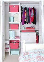 simple closet designs for girls. 51 SIMPLY AMAZING Small Space HACKS For Your TINY BEDROOM. BEDROOM DECORGirls  Closet OrganizationCloset Simple Designs Girls U