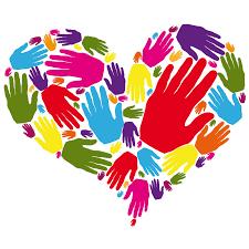 Image result for kids hands clip art