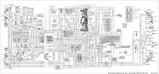 wireing diagram on wireing images free download images wiring Hospital Wiring Diagram harley pacer wiring diagram on wireing diagram light switch wiring diagram wiring diagram for rv hospital wiring diagram pdf