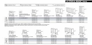 standard bed sizes chart. Standard Size Bed Dimension Bedroom Furniture Standards Sizes Of My Web Value Chart