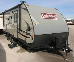 Coleman Light Lx 1925bh Coleman Coleman Light Lx 1925bh Camping World Of Biloxi 1750812