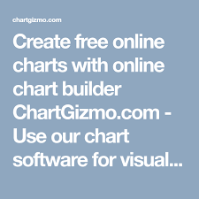 Online Chart Builder Create Free Online Charts With Online Chart Builder