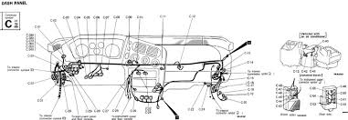 the 1990 engine compartment wiring harness dsmtuners 7mge Wiring Harness 1g_el_dh_zpsdhuxsohc jpg 7mgte wiring harness
