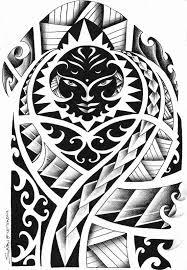 Maorigriffetattoo Tattoo Tribaltattoo Maoritattoo Tribal
