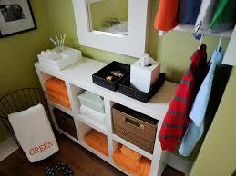 30 diy bathroom storage ideas. use all your vertical space 30 diy bathroom storage ideas c