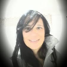 Doris Azevedo (@doris_azevedo)   Twitter