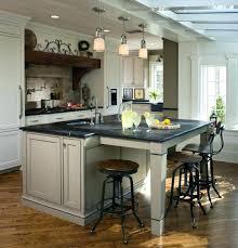 industrial kitchen furniture. Industrial Kitchen Furniture Bench Medium Size Of Island With Modern Bar . S