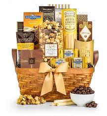 Amazoncom  Disney Princess Sleigh Christmas Gift Baskets Christmas Gift Baskets Online