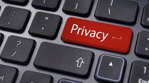 Kết quả hình ảnh cho bảo mật thông tin