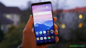 Best Android phones January 2018