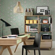 cool home office ideas retro. Create A Cool Retro Study | 5 Clever Ideas For Home Offices Office