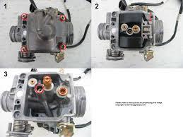 carter talon engine diagram carter automotive wiring diagrams article 10 1278710587 carter talon engine diagram article 10 1278710587