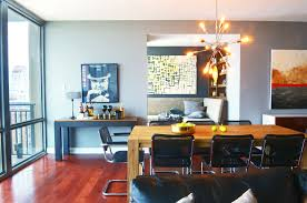 Bachelor Pad Design best fresh bachelor pad bathroom decor 9528 5479 by xevi.us