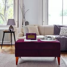 british interior design. How To Pull Off Pantone\u0027s Ultra Violet In Your Home British Interior Design