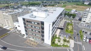 筑波 記念 病院