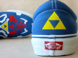 vans nintendo shoes. vans will be working together with nintendo to release a line of sneakers that draw shoes