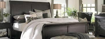 Bedroom Signature Furniture Lexington KY