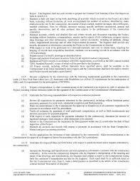 essay speaking skills css exam pdf